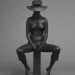 彫刻家 佐藤忠良/日本を代表する彫刻家となった7つの理由(作品・略歴)
