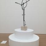 スペインの彫刻家 フリオ・ゴンザレス | 展覧会実現までの道のり