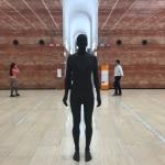 【教養としてのアート】現代彫刻を語るなら知っておきたい!アントニー・ゴームリーってどんな作家?