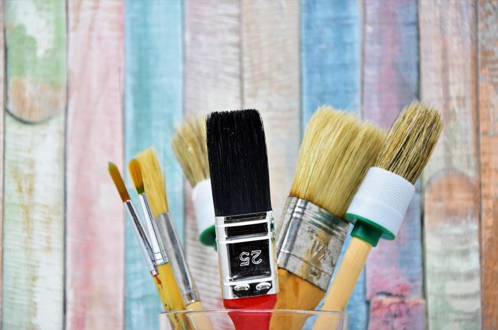 brush-3175578_1920