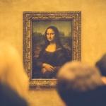 【教養としてのアート】世界のエリートはなぜ美意識を鍛えるのか?経営におけるアートとサイエンス
