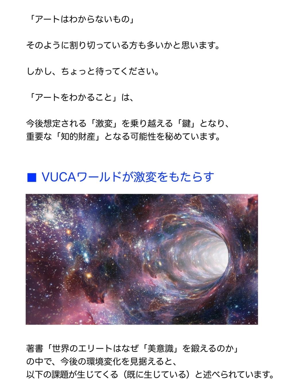 20180508新LP-01