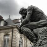死後鋳造という彫刻のオリジナリティーの問題とは?