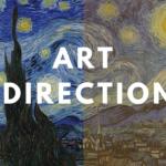 【Art&Design】アートディレクションの会社をお探しの方へ