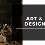 アートとデザインの違いとは?