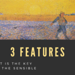 感性が豊かな人の3つの特徴とは?