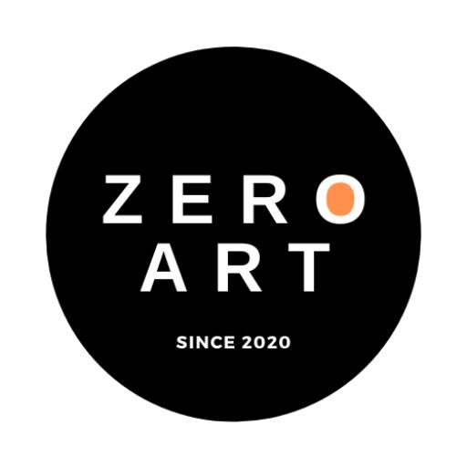 zeroart