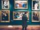 展覧会や個展を企画する方法【展覧会・個展の開催についてお悩みの方へ】