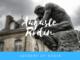 【保存版】近代彫刻の父 オーギュスト・ロダンの作品とその秘密